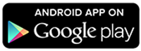 Google Play - Tri Delta Watch Download